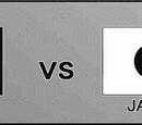 Australia vs Japan