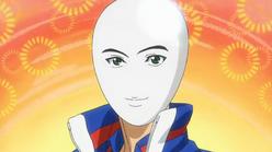 Egghead oishi