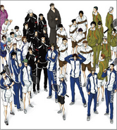 Season 1 image