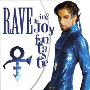 File:Prince Rave In2.jpg