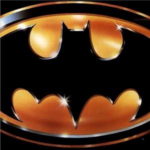File:Batman prince.jpg