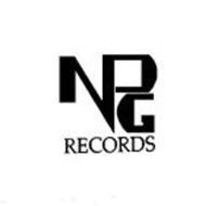 File:Npg records.jpg