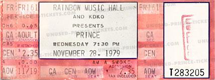 File:Prince tour ticket.jpg