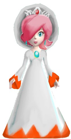 File:White mage in her original out by xwhitemagex-d4dz25s.png