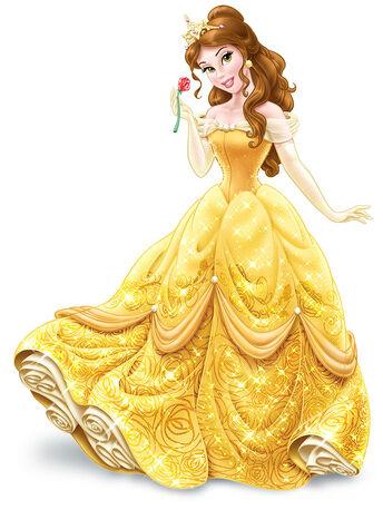 Princesas de disney ariel aurora bella y bestia bella durmiente rapunzel cenicienta blanca nieves macario jimenez david salomon lydia lavin 645009811 901x1200