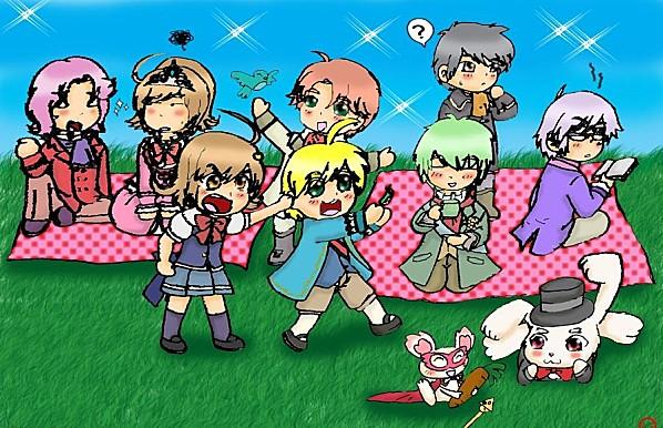 File:Princess Debut a picnic by Pikaspirit.jpg