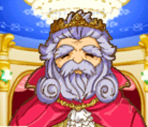File:King Crown.png