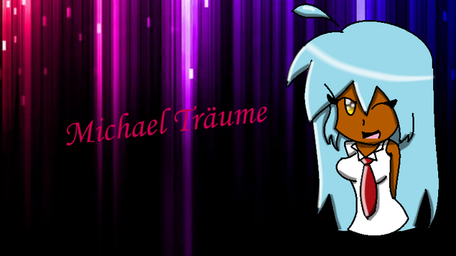 File:Micheal Traume Logo.png