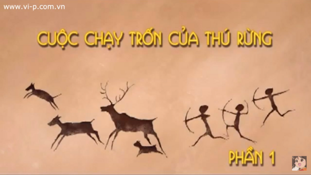 File:Cuoc Chay Tron Cua Thu Rung 1 title.png