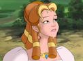 Princess Sissi II