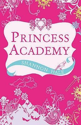 File:Princess Academy UK Cover.jpg