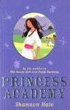 File:Princess Academy First Edition Paperback.jpg