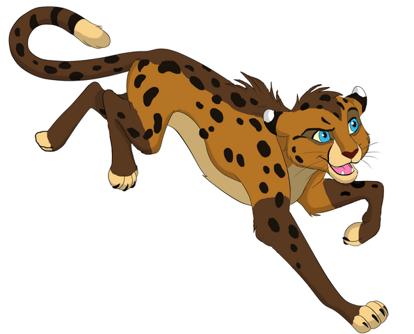 File:Tlk base 20 cheetah cub by maisha iris-db5oo92.png