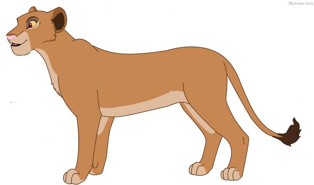 File:Pridelander Lioness.png