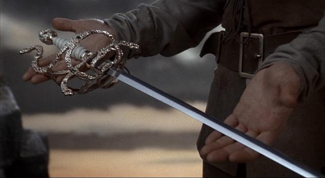 File:Domingo's sword.png