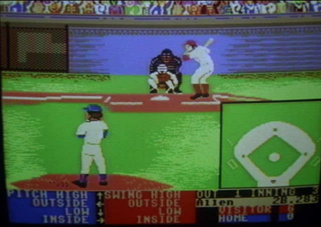 File:Hardball-C64.png