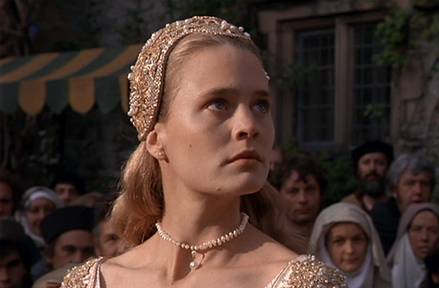 File:Princess Buttercup.png