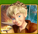File:Icon terence.PNG