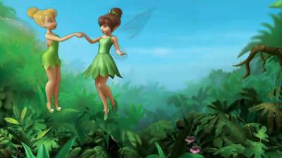 File:Tink & Tabby.jpg
