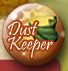 File:Dust Keeper orb.png