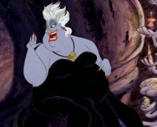File:Ursula.jpg