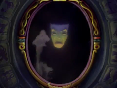 File:Magic Mirror.png
