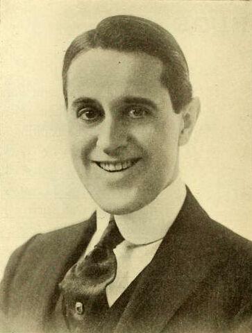 File:Taylor Holmes 1919.jpg