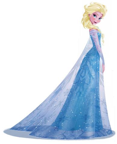 File:Elsa dress.jpg