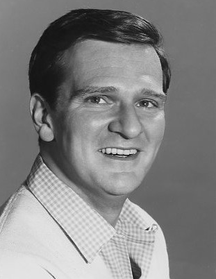 File:Kenneth Mars.png