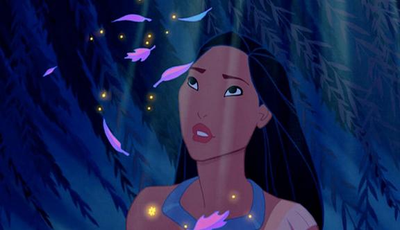File:Pocahontas (1).png