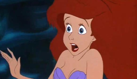 File:Ariel shocked.png