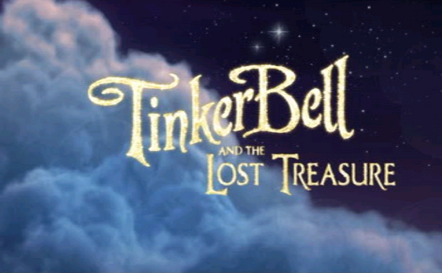 File:Tinker Bell and the Lost Treasure.png