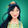 File:Icon mulan.jpg