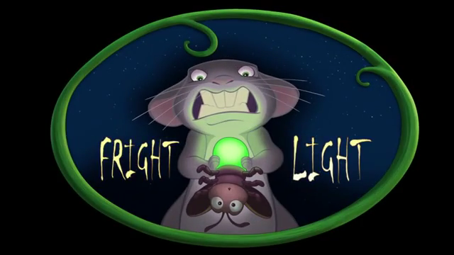 File:Fright Light.png