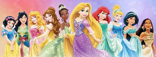 File:All Disney Princess.jpg