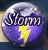File:Storm orb.png
