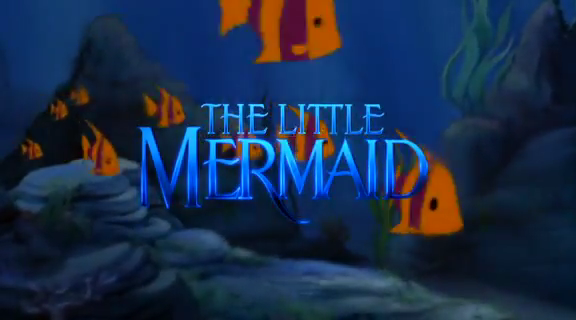 File:The Little Mermaid.png