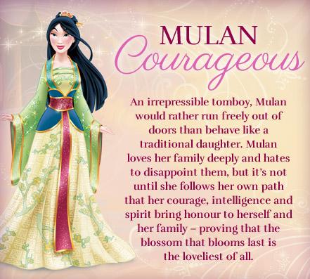 File:Mulan profile.jpg