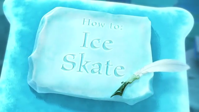 File:How to Ice Skate.png