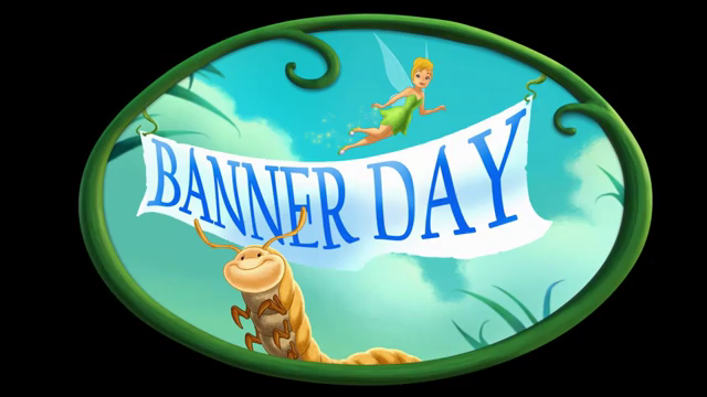 File:Banner Day.png