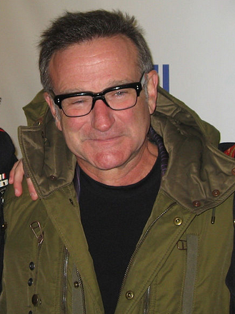 File:Robin Williams.png