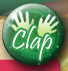 File:Clap orb.png