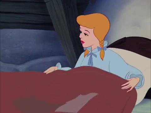 File:Cinderella 2.png