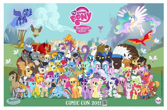 File:Ponyposter.jpg