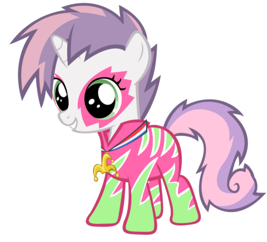 File:Sweetie belle by shelmo69-d424brr.png