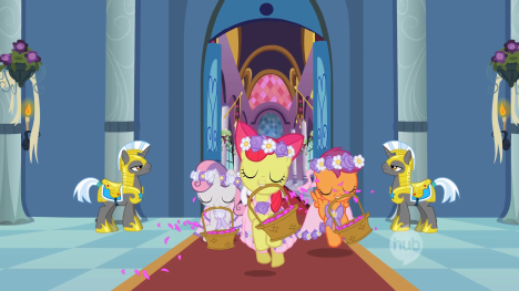 File:468px-CMC as flower girls S2E25.png