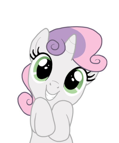 File:Sweetie belle will hug you by xxchibirukiaxx-d4uvi4s.png