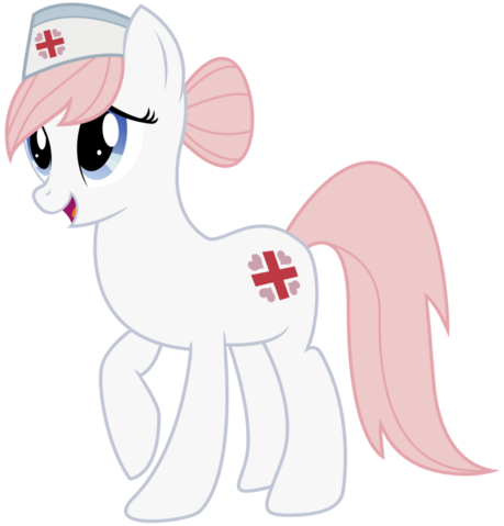 File:Nurse redheart vector by kooner01-d47tcbw.png