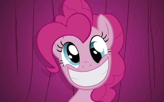 File:Pinkie Pie Smiling widely.jpg