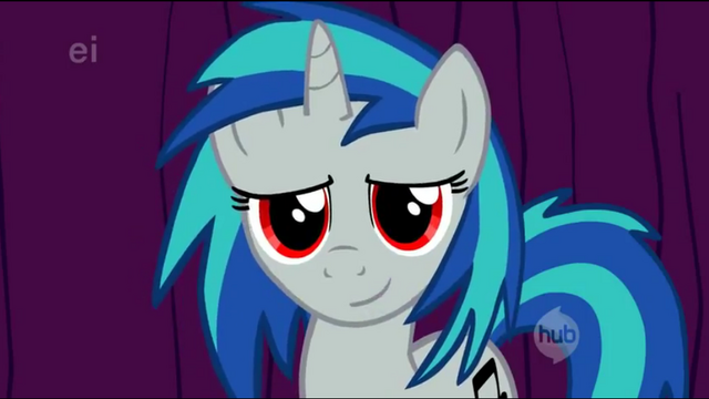 File:Dj pon3 by mysterious m-d4nm816.png
